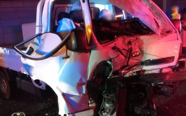Netcare 911 | Accidents co za | Discussion, Prevention