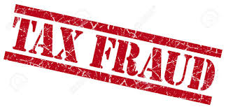 Suspect wanted for tax fraud of R3 million arrested