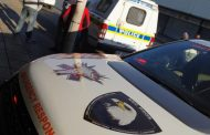 Business Robbery in Kempton Park leaves one critically after being stabbed