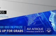 2019 ATNS AVI INNOVATION AWARDS: Do you have a ground-breaking idea that can take aviation to new heights?