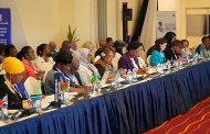 Study shows encouraging progress in Commonwealth towards gender equality