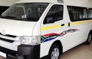 Phoenix private taxi operators claim extortion by minibus taxi owners