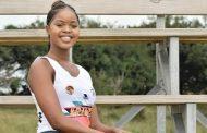 Two KZN women killed despite growing calls condemning gender-based violence
