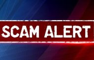 Police warn public of new scam