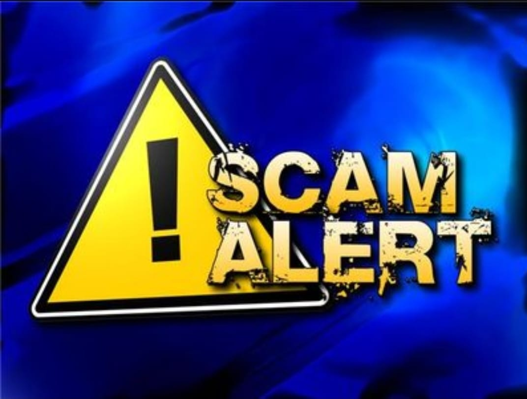 Transport Department warns job seekers about new scam