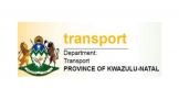 MEC Ntuli to conduct operation Siyahlola on the Umzimkhulu intermodal transport facility