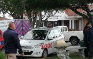 Two elderly women murdered at a Port Elizabeth retirement centre