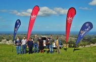 KwaNzimakwe Multi-Trail Park on KZN South Coast a treat for nature lovers, 4x4, off-road and hiking fans