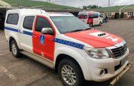 On duty Ethekwini Municipality employee murdered in Ottawa - KZN