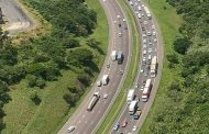 Traffic entering KZN is expected to increase drastically as the holiday season begins.