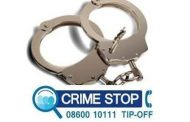 Woman killed, suspect(s) sought whilst another suspect arrested for murder of another woman, dumping her body in a dam