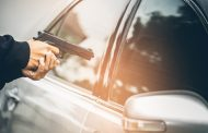 Montclair motorist ambushed and taken in one of three hijacking incidents