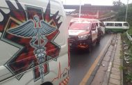 Taxi collision leaves multiple injured in Killarney