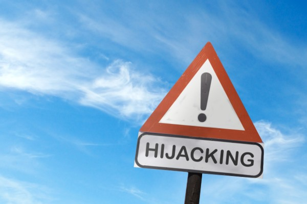 Hijacking in Phoenix – KwaZulu Natal