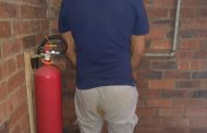 A 33-year-old man to appear before Kuruman magistrate court for traffic offences