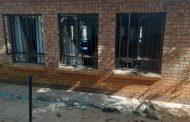 Provincial Commissioner condemns violence in Paulpietersburg