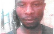 KwaZulu-Natal: Help Mariannhill SAPS find a missing person