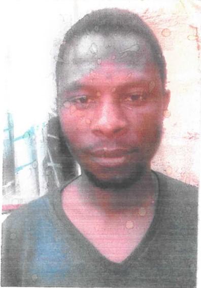KwaZulu-Natal: Help Mariannhill SAPS find a missing person