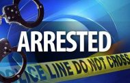 Eighth suspect arrested for murder of Eastern Cape Police Constable