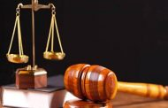 Free State bank consultant found guilty fraud