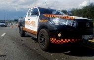 One injured in collision in Quellerina