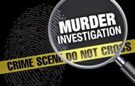 Mpumalanga Provincial Commissioner condemns the killing of two women, police launch a manhunt