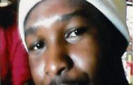 Bhekithemba SAPS seek missing person