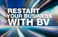 Restart your business with appropriate health and safety conditions across all sectors