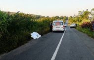 Farm employee crushed by a trailer while being transported to work in Tongaat