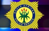 Organised Crime detectives probe murders in Phillipi East