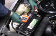 How to get the most from your car battery!