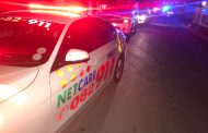 KZN:  Paster shot dead outside a church in Hambanathi