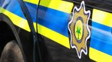 Robbers nabbed with a stolen vehicle