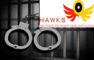 Limpopo Hawks arrest three alleged automatic teller machine bombers