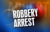 Police swift response ensure arrest of five suspects for business robbery in Lansdowne