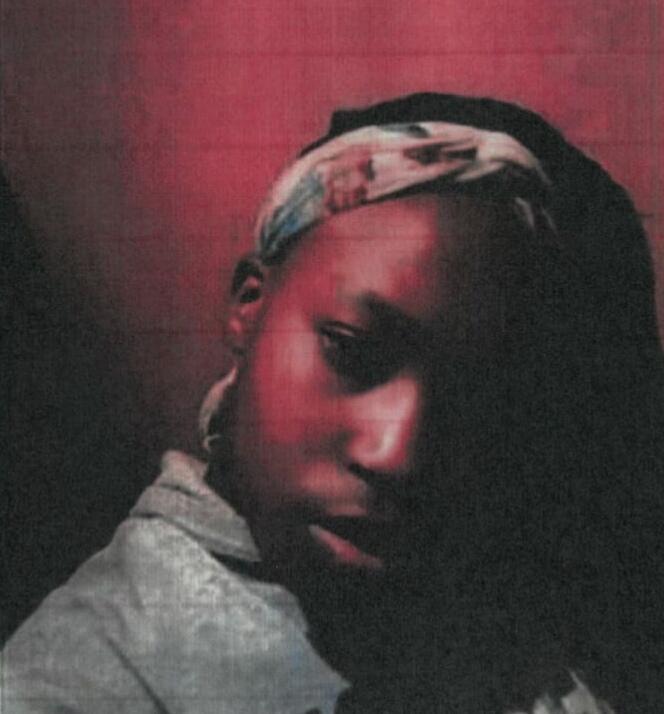 Missing girl sought by Ndwedwe SAPS