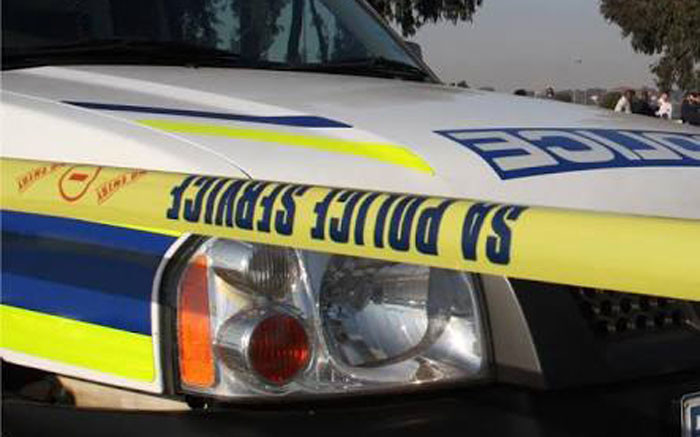 Police launch manhunt for suspects who robbed a post office of an undisclosed amount of cash