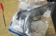 Several suspect arrested for attempted murder and possession of unlicensed firearm and ammunition in Kraaifontein