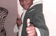 Missing boy sought in Port Elizabeth