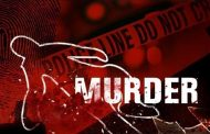 Two nabbed for murder of pregnant woman