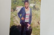 Missing girl sought by Umzinto SAPS