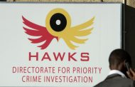 HAWKS welcomes conviction of former Brigadier Madonsela