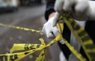 Two suspects detained for the Stellenbosch wine estate murder of Stefan Smit