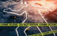 Western Cape detectives probe Delft triple murder
