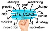 Is it time to invest in a coach?
