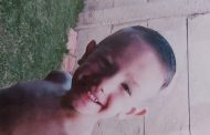 Odendaalsrus Police searching for a missing family