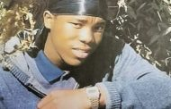 Khutsong SAPS is investigating a missing person case