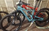 Suspect arrested and stolen bicycles worth R850 000 recovered in Table View