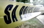 Suspect arrested for arson and housebreaking at Fort Beaufort
