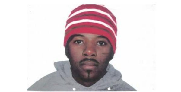 Police offer a cash reward for information that could lead to the arrest of an alleged serial rapist operating in Ekurhuleni